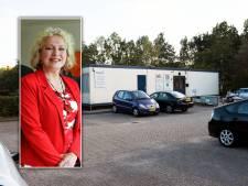 Commissie uit zware kritiek op rol IJsselsteinse wethouder in kinderopvang