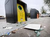 De vervuiler betaalt: enorme stijging boetes voor Enschedese 'afvalhufters'