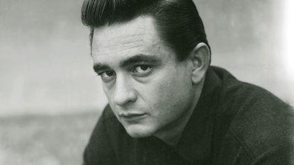 Verslaafd en overspelig, maar verscheurd door spijt: opgedoken tapes werpen nieuw licht op leven Johnny Cash