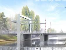 Flevoland houdt gemeentelijke bruggen en sluizen dicht met Pasen