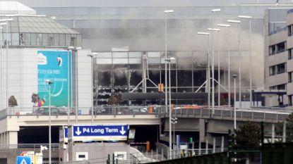 """Kris Peeters: """"Slachtoffers van aanslagen moeten binnen het jaar vergoed worden"""""""