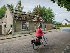 Wel groter bedrijf, geen huizen: Velddriel baalt