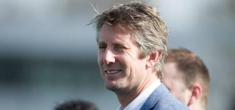 Van der Sar nodigt succesploeg van 1992 uit voor Ajax-Lyon