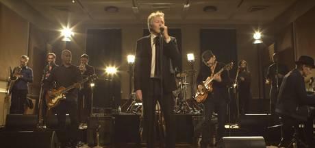 Concert Paul Young in Enschede jaar verplaatst