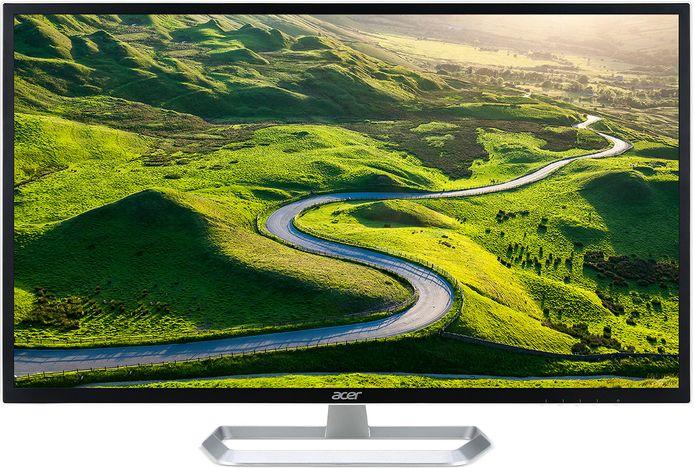Acer EB321HQUA.