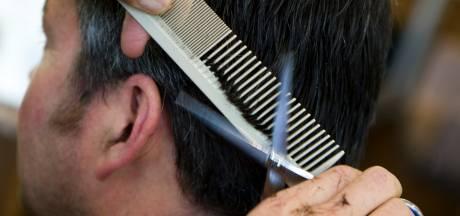Tachtig klanten kapper met corona zijn onvindbaar, maar moeten wél in quarantaine
