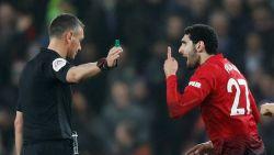 TransferTalk. Doumbia (ex-RSCA) trekt naar Sporting Lissabon - Vertrek Fellaini bij Manchester United niet uitgesloten - STVV haalt nieuwe linksachter