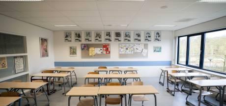 Basisscholen en kinderopvang blijven dicht tot 8 februari
