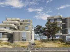 Wonen in een bunker náást het strand? Hoek van Holland krijgt 'bunkerhuizen'