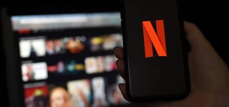 Nooit meer onbewust doorbetalen; Netflix gaat inactieve abonnementen stopzetten