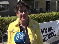 Jacqueline van den Hil uit Goes maakt grote kans op kamerzetel voor de VVD