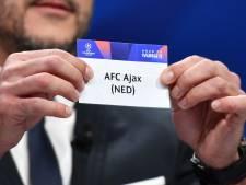 Interlands en Europese voorrondes zorgen voor hoofdbrekens Nederlandse clubs