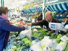 Democraten Gorinchem: Onderzoek kansen voor avondmarkt