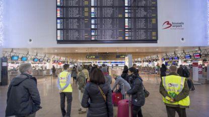 """""""Allahu akbar, bye bye Airport, IS"""": drie jaar cel met uitstel voor valse bommeldingen in luchthaven en ziekenhuis"""