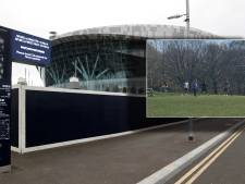 LIVE | Spurs roept spelers en Mourinho op zich te gedragen, Reus denkt aan titel Dortmund