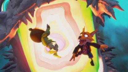 Kanye West maakt animatieserie met Kid Cudi