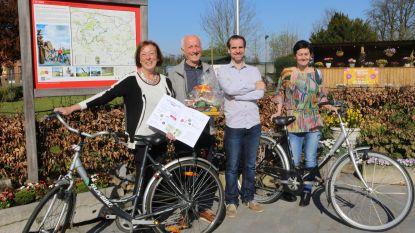 Vlaams-Brabant hernieuwt fietsnetwerk