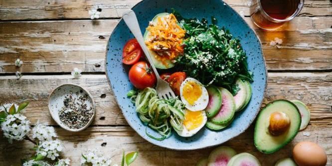 9x groenten en fruit die je niet per se biologisch hoeft te kopen
