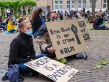 Weinig klachten over discriminatie in Middelburg, maar schijn bedriegt