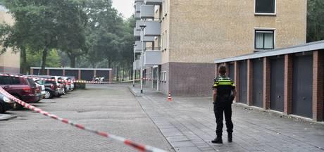 Verdachten woningoverval op 93-jarige vrouw in Tilburg blijven vastzitten