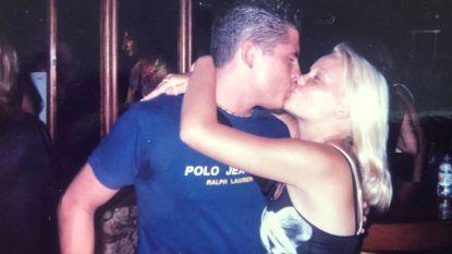 """Vlaamse Willem (42) en Finse Jonna (41) 20 jaar na ontmoeting op Mallorca nog steeds samen: """"Hij volgde me overal. Nu heet dat misschien stalken"""""""