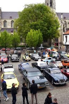 Wijkraad: 'Gratis parkeren in het centrum van Hulst is niet per se beste oplossing'