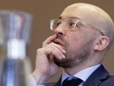 Burgemeester Looijen van Sint-Michielsgestel: 'We verliezen in Jack een toegewijd en bevlogen raadslid'
