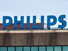 Techbedrijven Philips, ASML en VDL in top reputatielijst