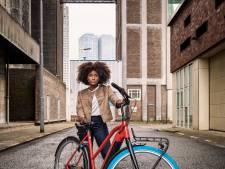 Swapfiets haalt elektrische fietsen terug om mankement: 'Stop onmiddellijk met  gebruik'