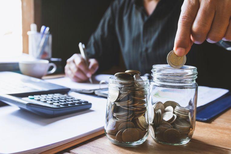 Plan je erfenis met een beleggingsverzekering: zo laat je je erfgenamen geen successierechten betalen