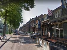 Hoge Zij in Hilvarenbeek nog steeds niet autovrij, geduld HOI Werkt raakt op