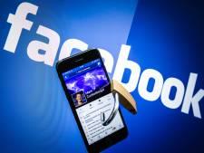 Facebook publiceert geheime huisregels voor seksuele of haatzaaiende posts