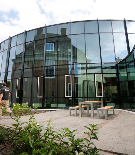 In Neder-Betuwe blijft de SGP nadrukkelijk de baas