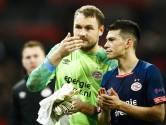 Pochettino na winst op PSV: 'Zoet was fantastisch en wij hadden geduld'