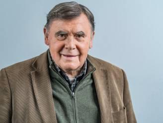 Sint-Truiden brengt met reportage coronaproof hulde aan ere-burgemeester Jef Cleeren (87)