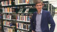 Populairste politicus in Beernem op plaats 6 Vlaamse N-VA-lijst