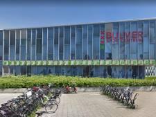 Medewerkers zwembad Bijlmer vervolgd om dood Eritreeër