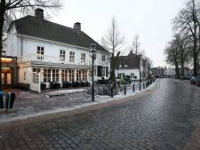 Auberge De Zwaan in Oirschot failliet