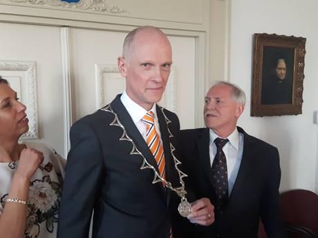 Nieuwe burgemeester Meierijstad wordt deze week bekend, maar hij/zij komt niet in een gespreid bedje