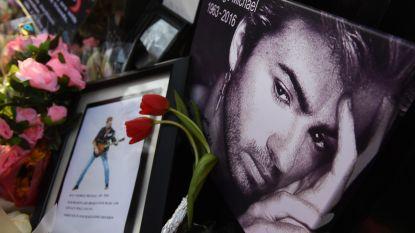 De strijd om George Michaels fortuin: ook ex-vriend eist deel op