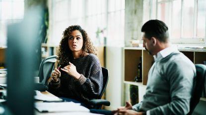 Diploma geen garantie voor werk bij anderstalige nieuwkomers