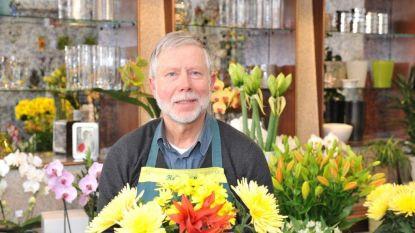"""Doek valt voor oudste bloemenwinkel van de stad: """"Duitse officiers kochten hier bloemen voor plaatselijke liefjes"""""""