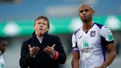"Onze Anderlecht-watcher zag een dramatisch paars-wit toch winnen: ""Liever mét schaamrood richting play-off 1 dan niet, zeker?"""