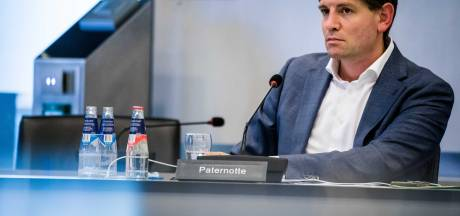 Live: Debat over institutioneel racisme bij 1Twente