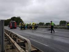 Man (22) uit Utrecht overleden na ernstig ongeval Kesteren