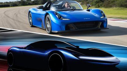 Twee peperdure Italiaanse automerken nu ook in België te verkrijgen