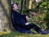 Pianist Mike Boddé (52) schreef lied over overleden moeder: 'Ik gun het haar dat ze niet meer bij me is'