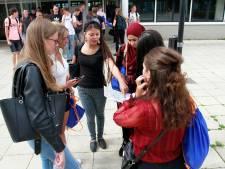 Hoe behoud je slimme Roosendaalse studenten voor de stad?