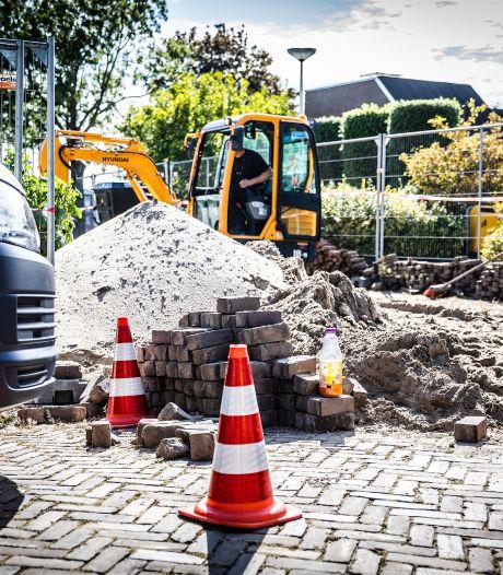 Prinsenbeekse sloper van bungalow mag alsnog bouwen van gemeente Zwijndrecht
