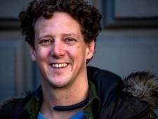 Leidse komiek Jochem Myjer krijgt eigen documentaire